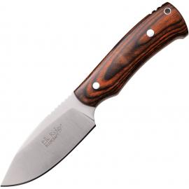Fixato Blade Dark Brown