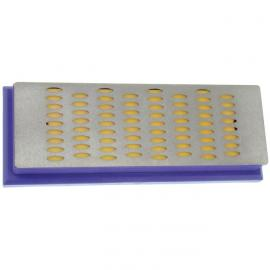 Diamond Sharpener Medium Grit