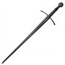 Agincourt War Sword