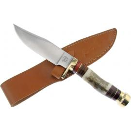 Trofeo Stag Bowie