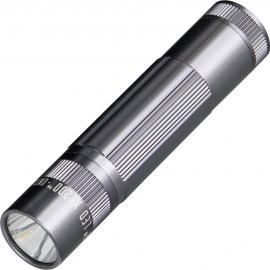 Torcia a LED serie XL-200
