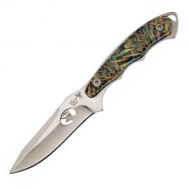 Trophy Stag Skinner Camo