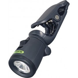 Clamplight Mini
