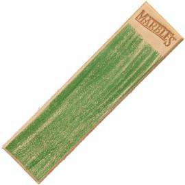 Pocket Strop Double-Sided