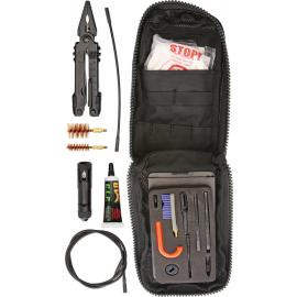 Gun Cleaning Kit Shotgun