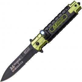 LED Linerlock A / O