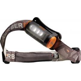 Bear Grylls Torch