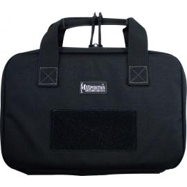 Pistol Case Black