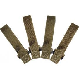 TacTie Strap 3 in