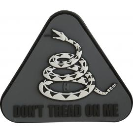 SWAT Dont Tread on Me Patch
