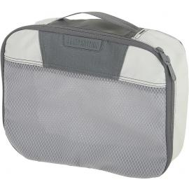 PCM Packing Cube Grigio medio