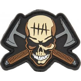 Morale Patch 2012 Version