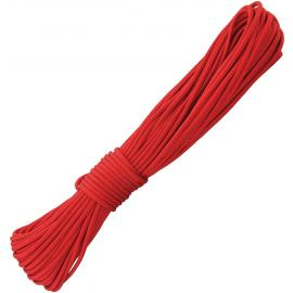 Paracord Red Fire-Starting