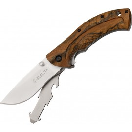 Xplor Light Utility Knife