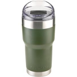 Traveller Tumbler 32oz Slide