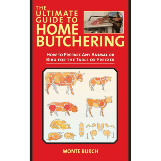 The Ultimate Guide to Home