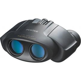 UP 10x21 Binocular Black