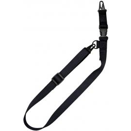 C1 Tactical Sling 2-to-1 Point