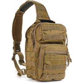 Rover Sling Pack Coyote