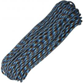Parachute Cord Abyss