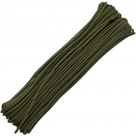 Tactical Paracord Olive Drab
