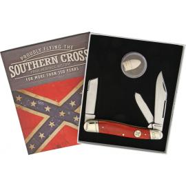 Guerra civile Southern Cross
