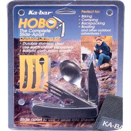 Hobo Clam Pack