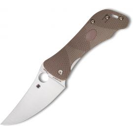 Cento Pacer Linerlock