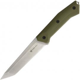 Frase 131 Fixed Blade
