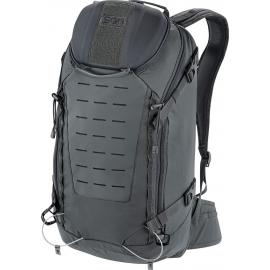 Scout 25 Gray