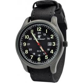 Cadet Watch Green