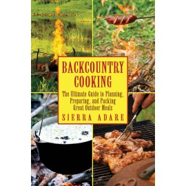 Cucina Backcountry