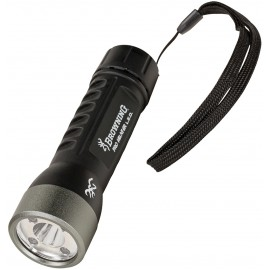 Pro Hunter LED Flashlight