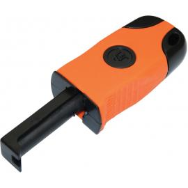 Sparkie Fire Starter Orange