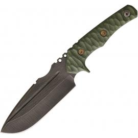 Uro Tac Forest Green