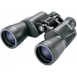PowerView 10x50mm Binocular