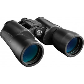 PowerView 12x50mm Binocular