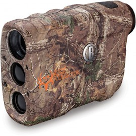Bone Collector Range Finder
