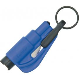 ResQMe Keychain Rescue Tool