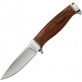 Bush Craft Ignite Cocobolo