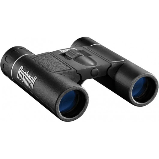PowerView 12x25mm Binocular