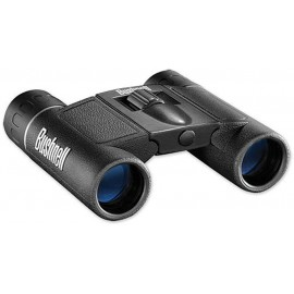 PowerView 8x21mm Binoculars