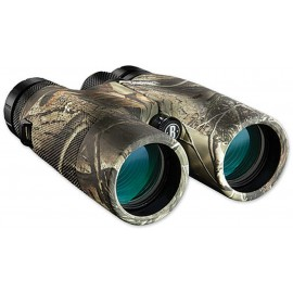 PowerView 10x42mm Binocular