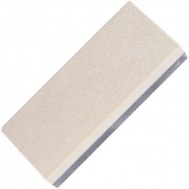 Coticule Whetstone Small