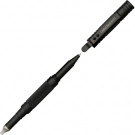 Range Master Tactical Pen