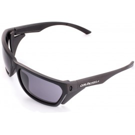 Battle Shades Mark-III Lo-Pro