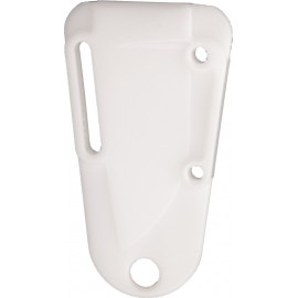 Izula Sheath Translucent