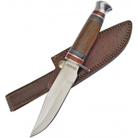 Chipaway Bowie Wood