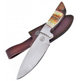 Chipaway Black Crow Bowie