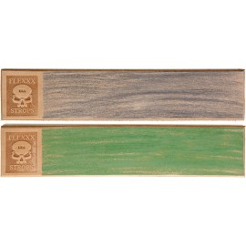 Tyrant Strop Combo Set of Two